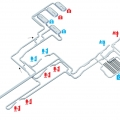 26-Diagram-Baggage-System-3D