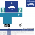 31-Diagram-Garage