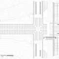 16-Section-Master-Garage-Walk Location