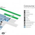 08-Station-Map-Concourse