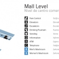 09-Station-Map-Mall