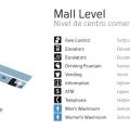 09-Station-Map-Mall