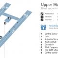 10-Station-Map-Upper-Metro