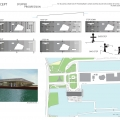 1-Ferry Terminal Concept and Site