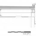 14-Ferry Terminal-Detail A