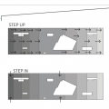 2-Ferry Terminal-Concept