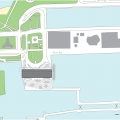 3-Ferry Terminal-Site Plan