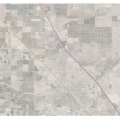 09-Existing and Proposed Transit Corridors
