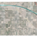 08-B-Final High Speed Rail/Amtrak Junction