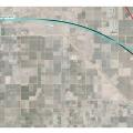 08-B-Final High Speed Rail/Amtrak Junction