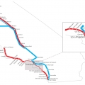 02-California High Speed Rail Corridor-Revisions
