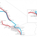 03-California High Speed Rail Corridor-Final System