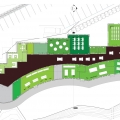 21-Nature Center Plan No Annotation