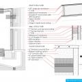 41-Structural Concept - Details