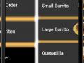 03-burrito