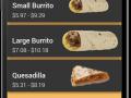 04-burrito