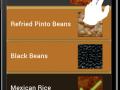 22-burrito