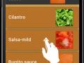 33-burrito