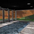 12-pool-room
