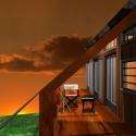 13-porch