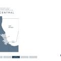 10-Regional Driving radius 2