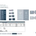 15-Condo-Hotel Unit Mix