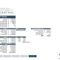 27-Condo finance detail