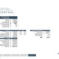 29-Hotel finance detail