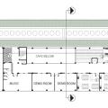 7-Third-Floor