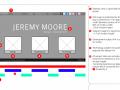 Main Landing Page-desktop