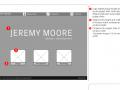 Main Landing Page-tablet-landscape