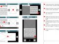 Project Screens-Mobile-Landscape