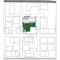 2-Vosges Site Plan