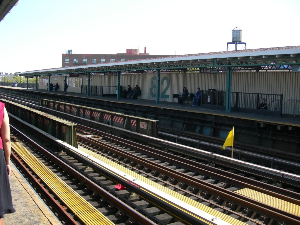 Featured-subway-New York