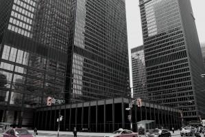 Toronto Featured