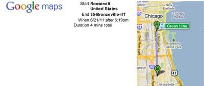 Roosevelt to 35-Bronzeville-IIT