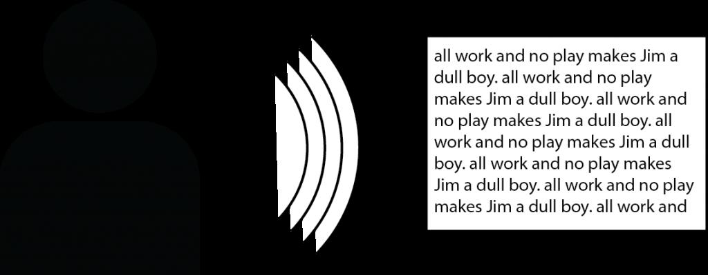 web Speech